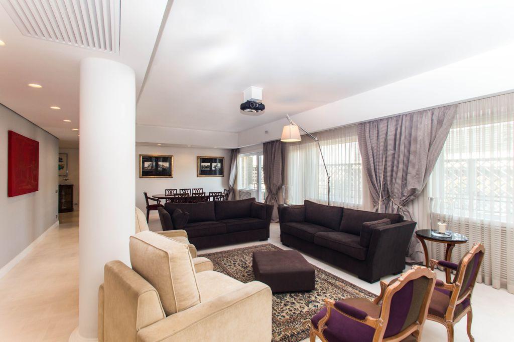 appartamento_102