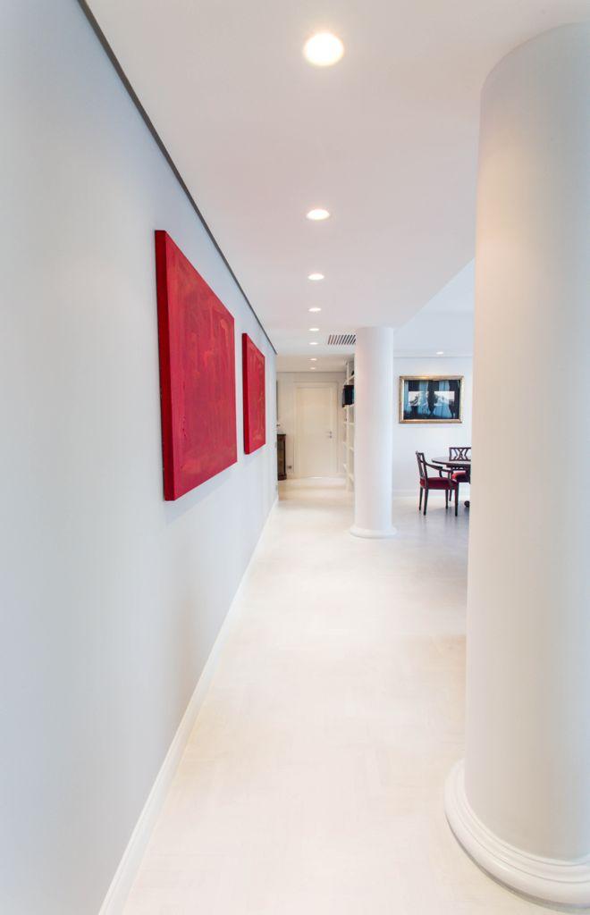 appartamento_103