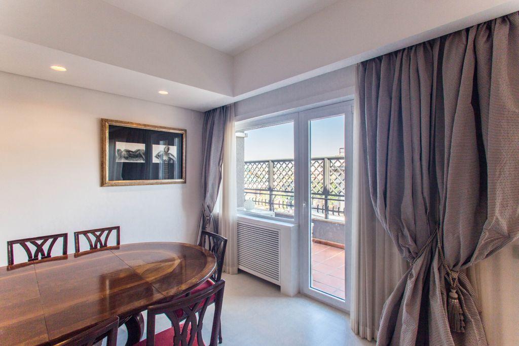 appartamento_105