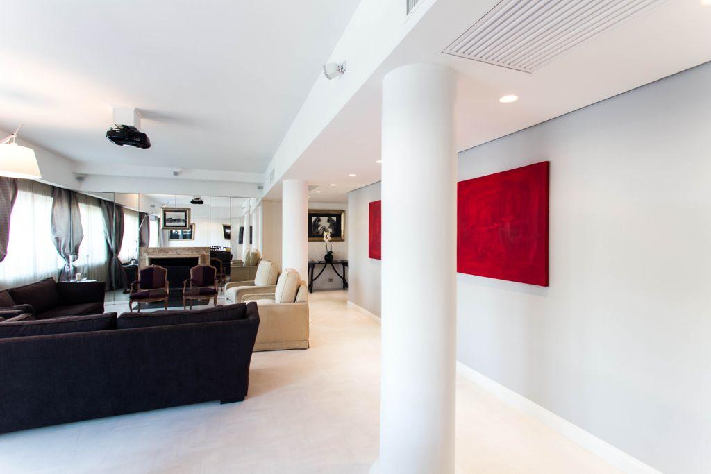 appartamento_106