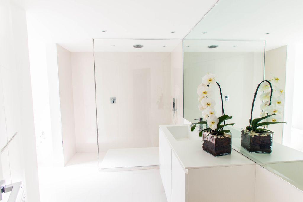 appartamento_108
