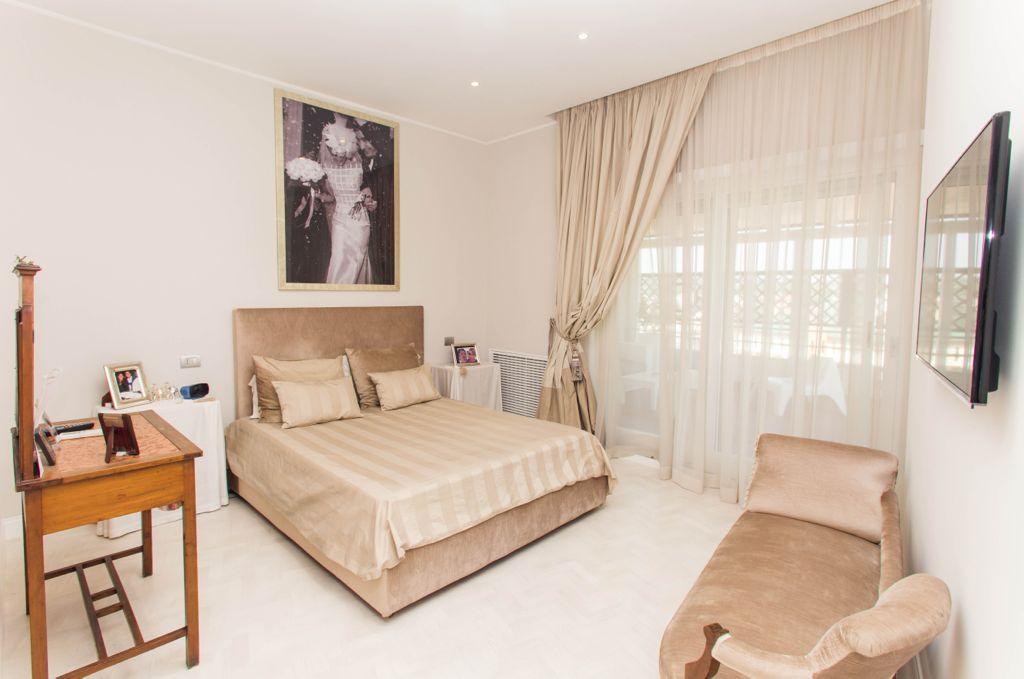 appartamento_109