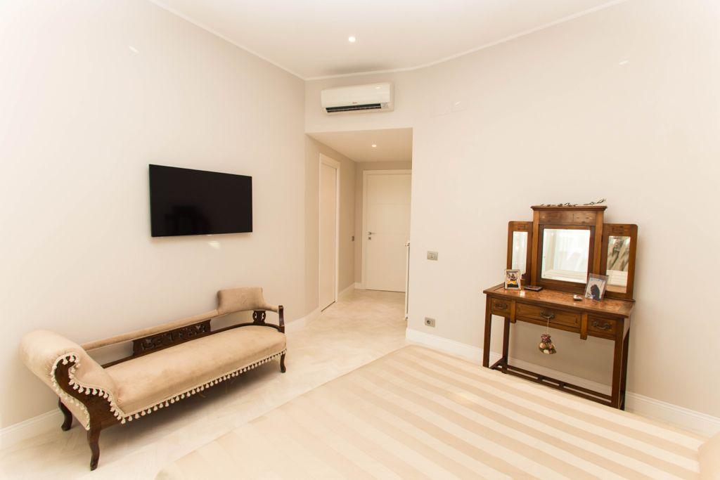 appartamento_110