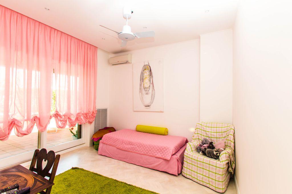 appartamento_113
