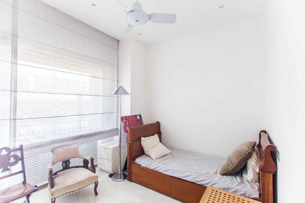 appartamento_114