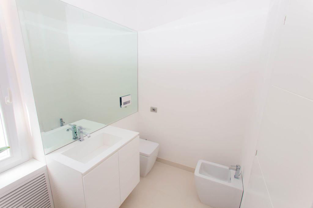 appartamento_115