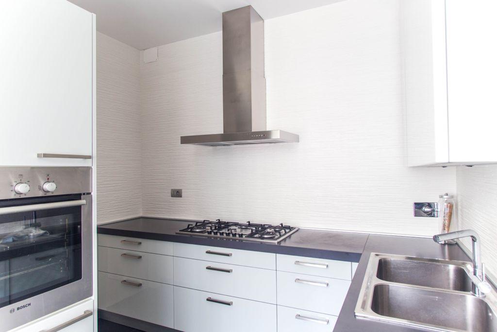 appartamento_118