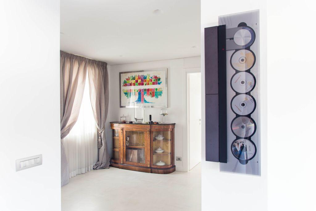 appartamento_119
