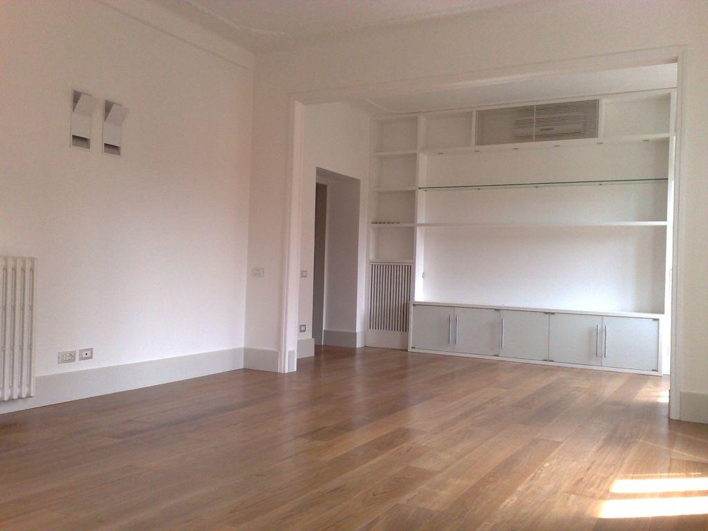 appartamento_201