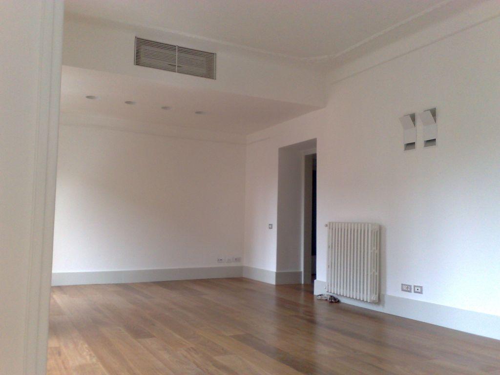 appartamento_202