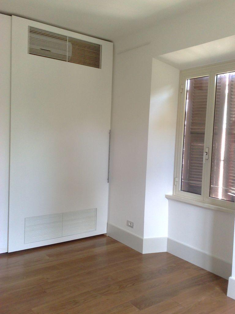 appartamento_205