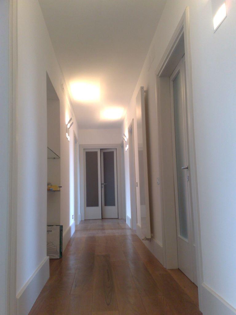 appartamento_206