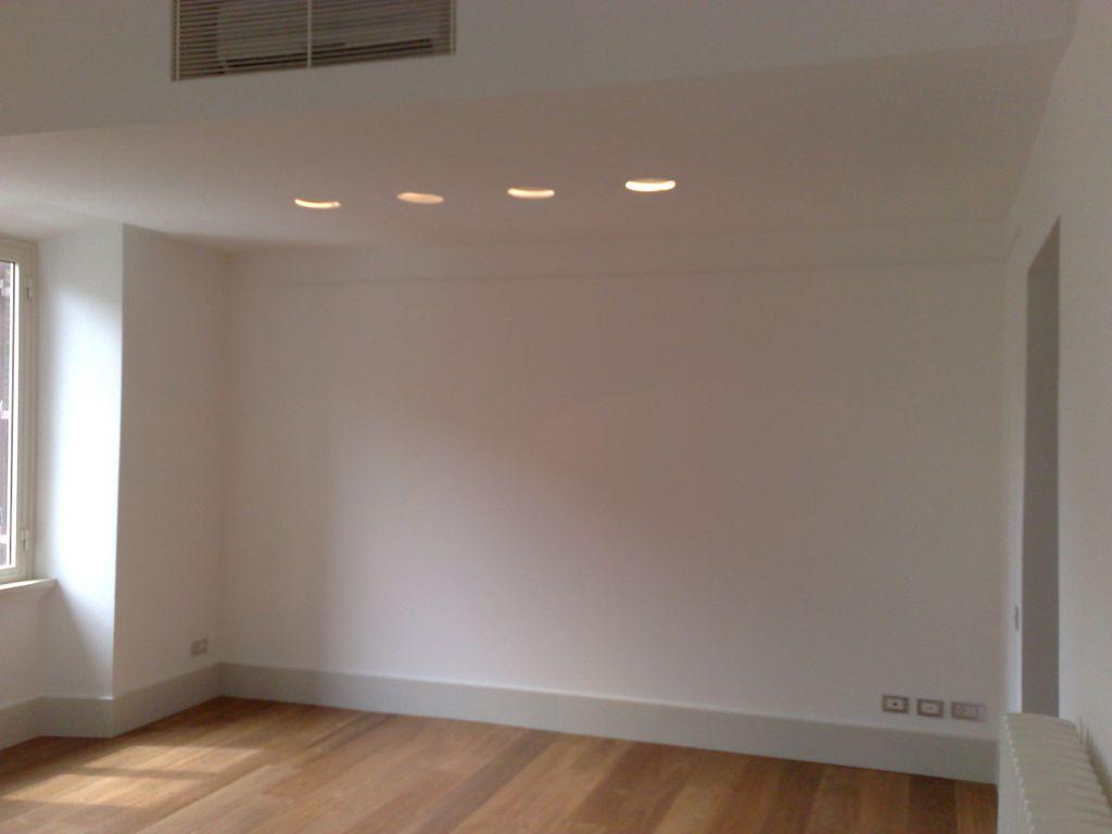 appartamento_207
