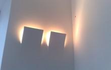 appartamento_209