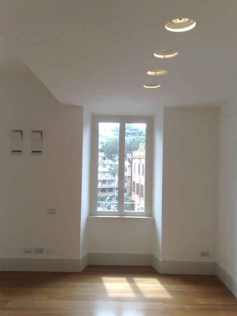 appartamento_210