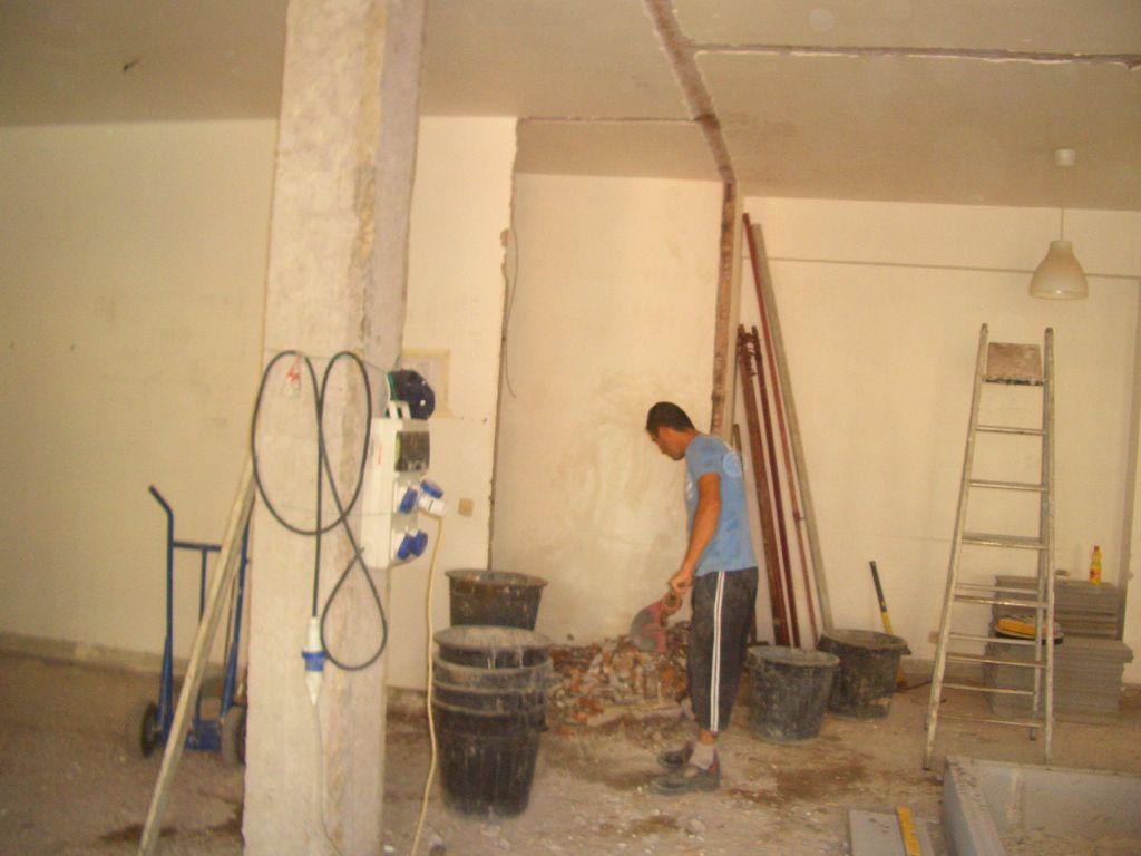 appartamento_31