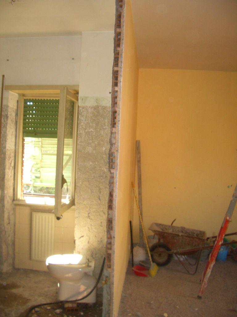 appartamento_34