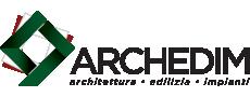 Archedim